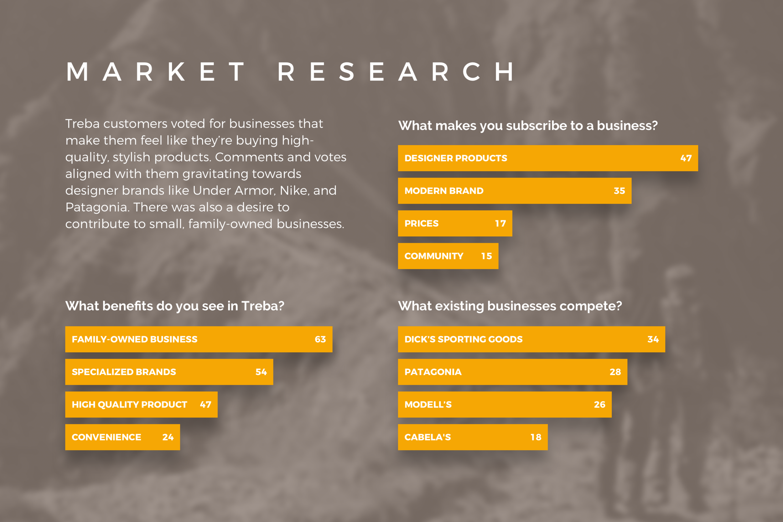 MarketResearch.png