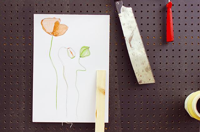Galina Loves©_Watercolour_04