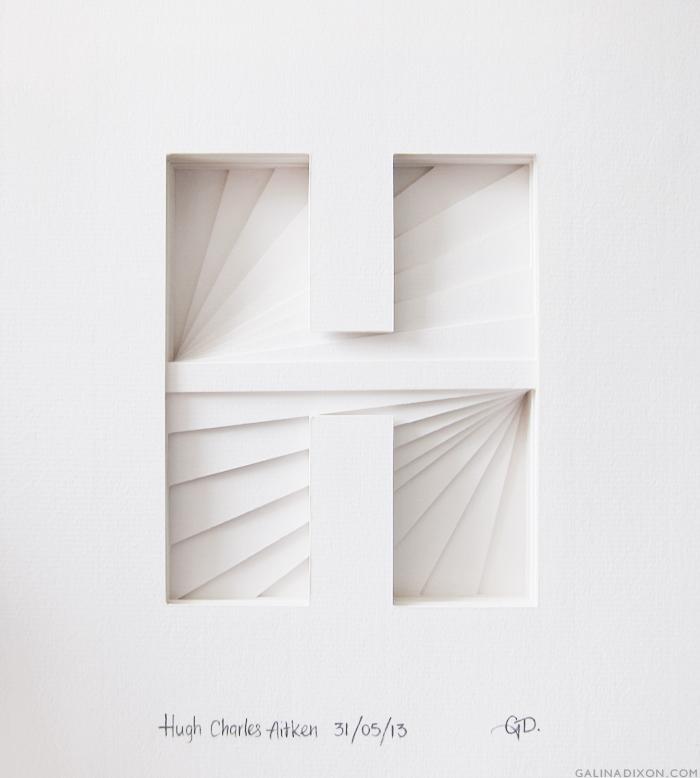 H is for Hugh by Galina Dixon.jpg