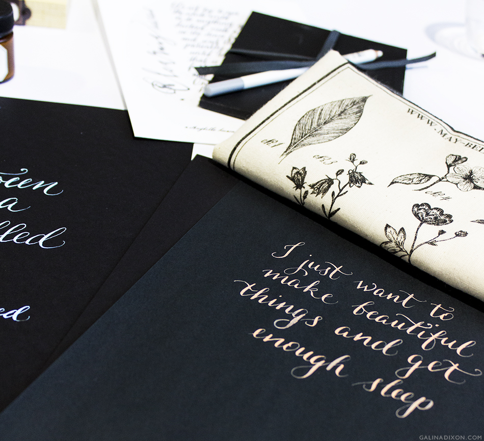 Calligraphy with Maybelle by Galina Dixon 3.jpg