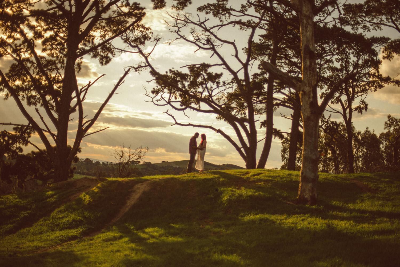 Rachel_Breier_Photography_Maternity_Photographer_Melbourne_1.jpg