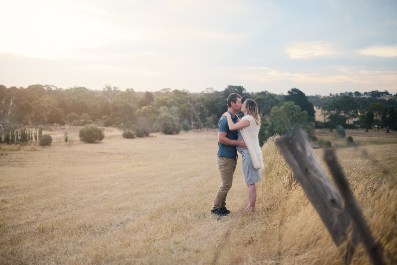 Rachel_Breier_Photography_Maternity_Photographer_Melbourne_8.jpg