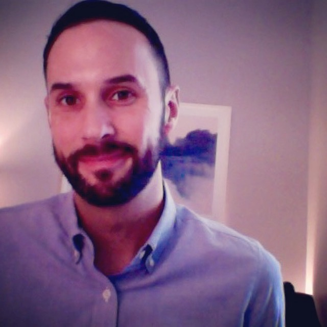Michael J. Mondoro, LCSW