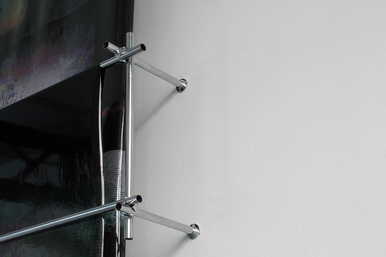display_08.JPG