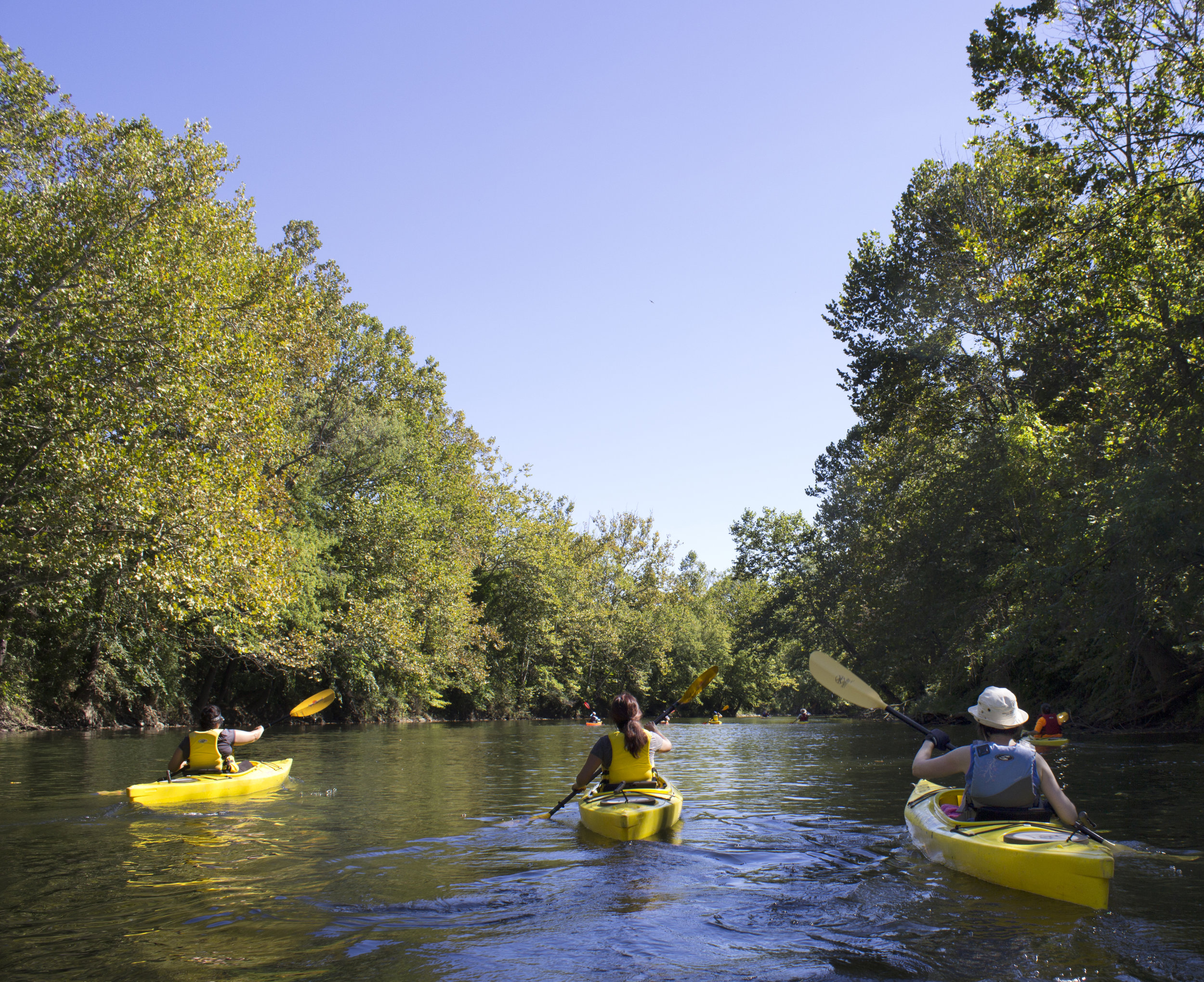Beaver River 2