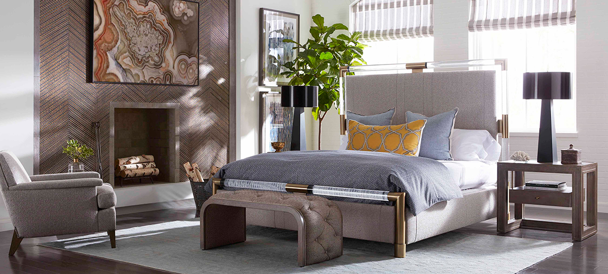 Vanguard-bedroom.jpg