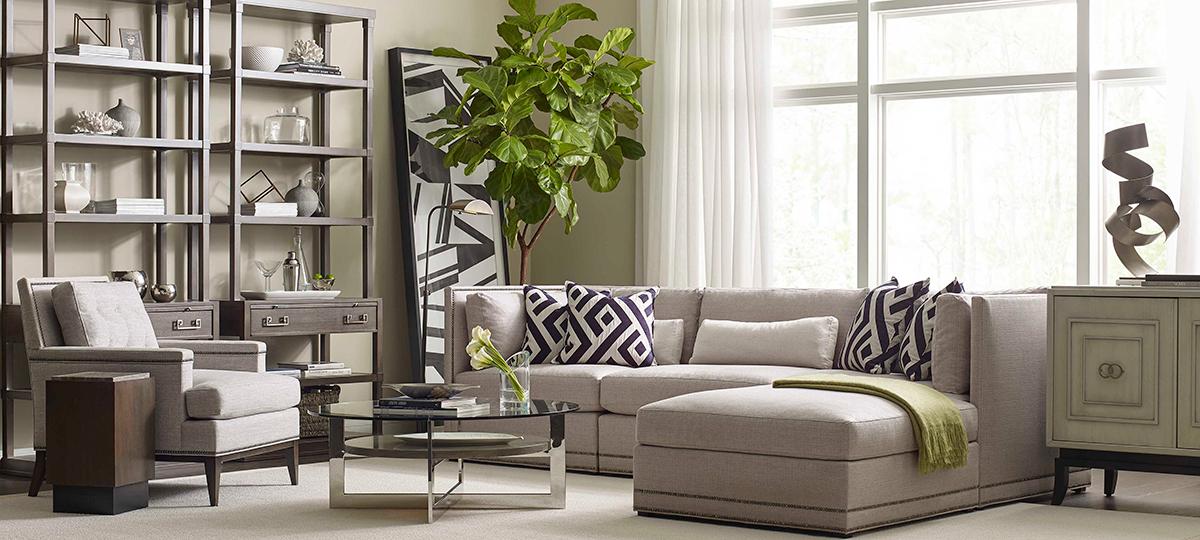 vanguard-livingroom.jpg