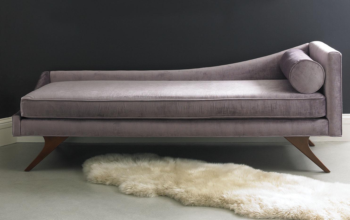 precedent-couch.jpg