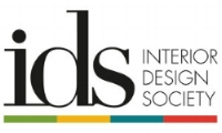 IDS-National-Logo-300.JPG