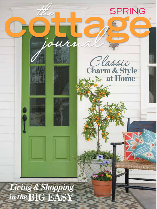 cottage-mag-cover.png