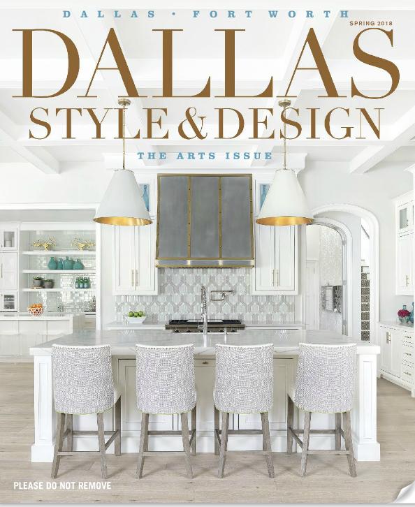 dallas-style-magazine.png
