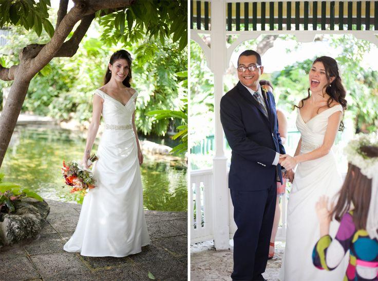 Bridal Portrait & Couple.jpg