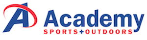academy-sports-logo.jpg