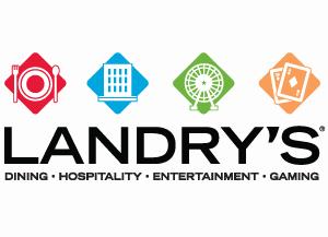Landry's,_Inc._Logo.jpg