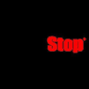 gamestop-logo-vector.png