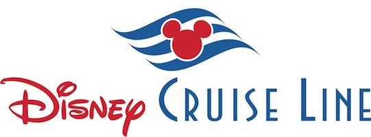 disney-cruise-line-1.jpg