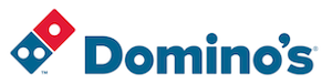 Domino-pizza-logo-1024x768.png