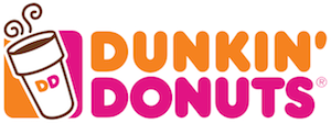 Dunkin'_Donuts.png