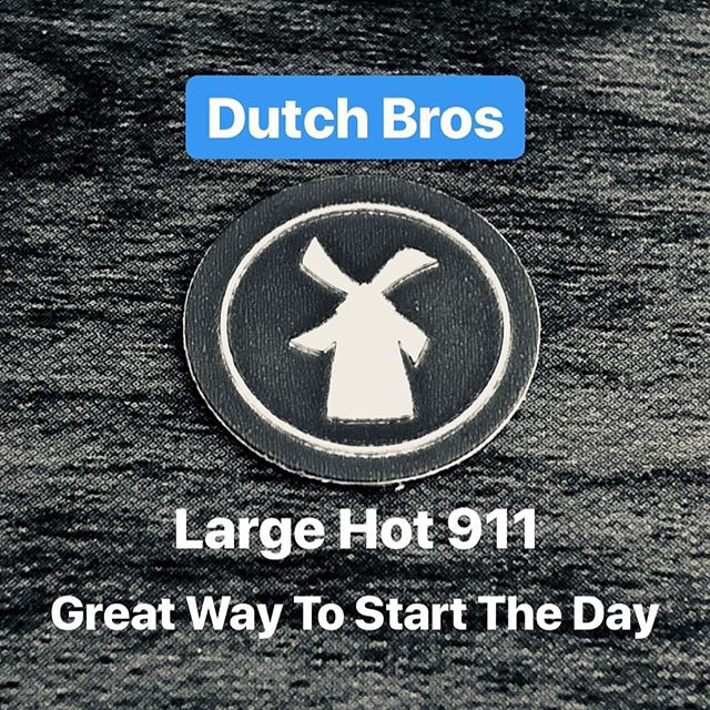 #coffee #morning #morningmotivation #dutchbros #entrepreneur #sleepy #tired #wakeup #caffeine #espresso #latte #buzz #energy #grind #motivation #sleeping #comfortfood #drink