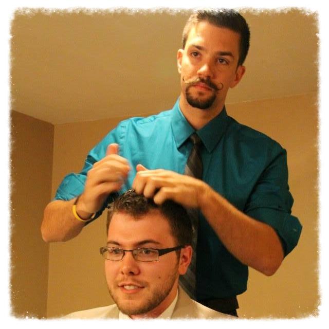 Phillip with Michael at Wedding.jpg