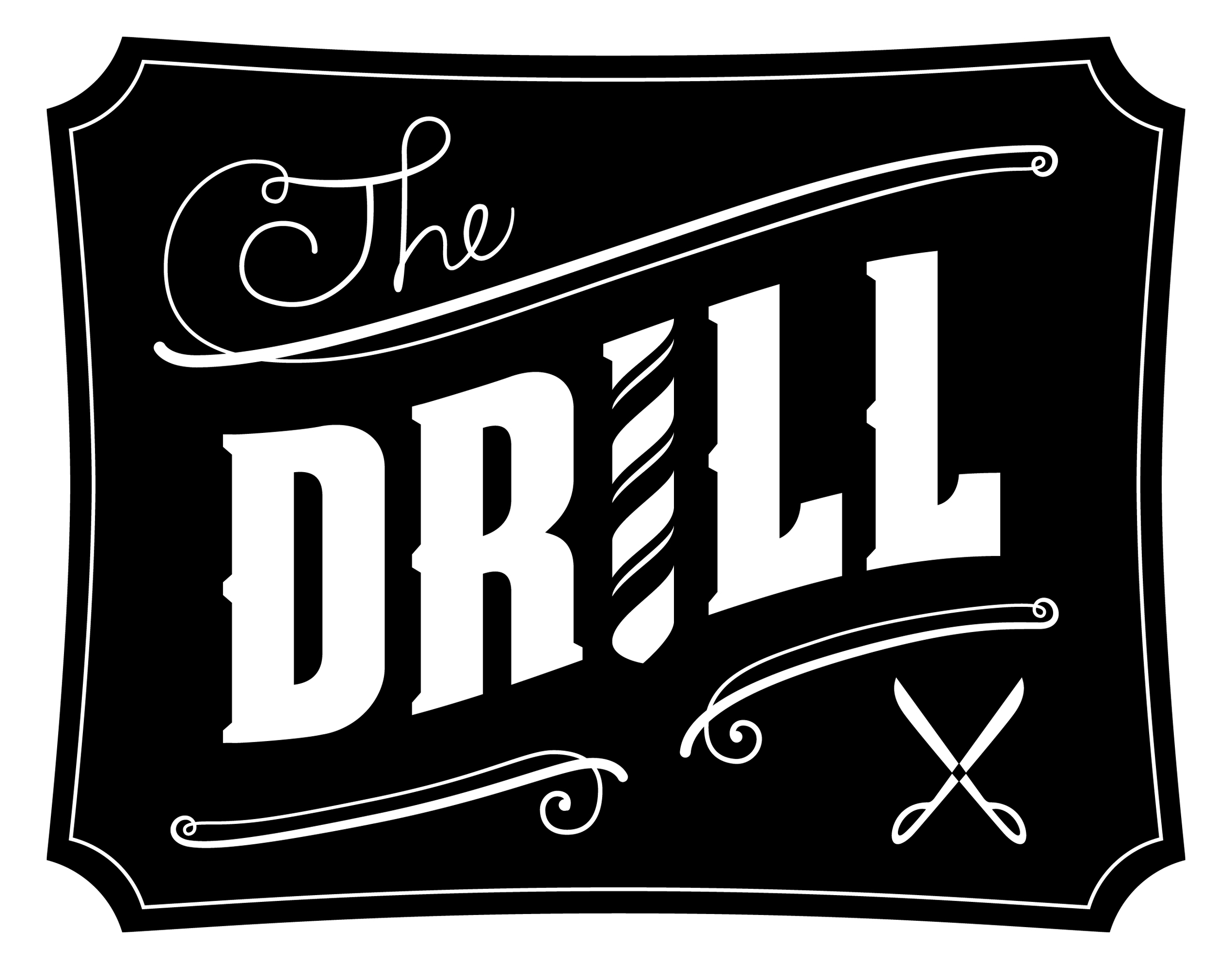 The Drill Barbershop