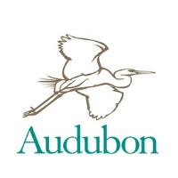 National Audubon Society.jpg
