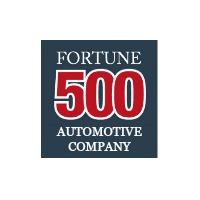 Fortune 500-AutoCo.jpg