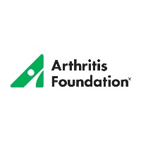 arthristis foundation.jpg