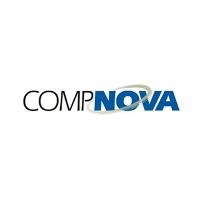 CompNova.jpg