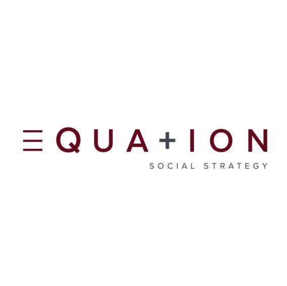 Positive Equation.JPG