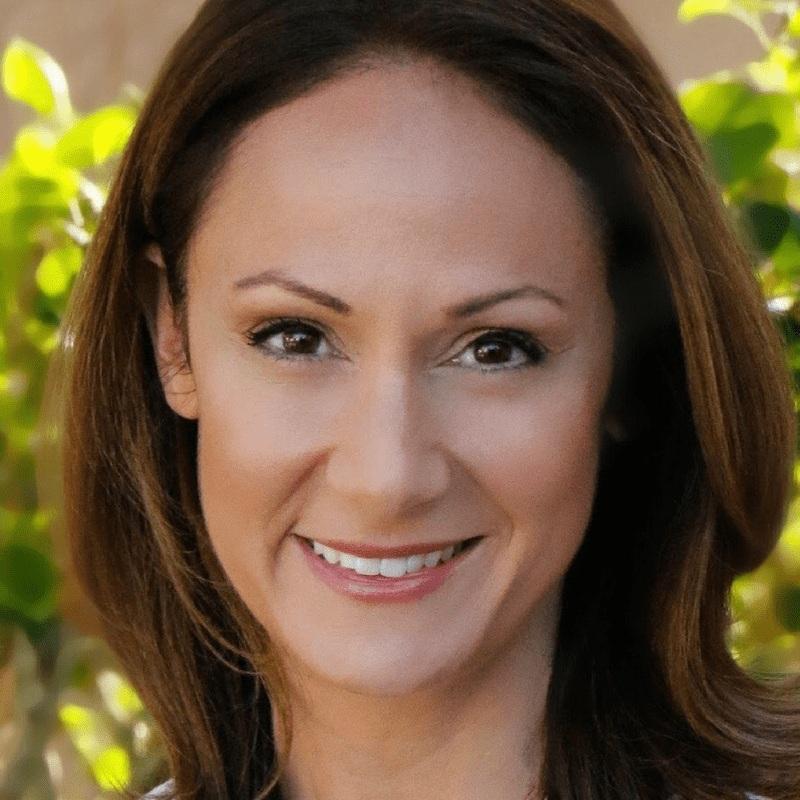 Jenn Willey    CEO,  Wet Cement , Gender Equity Expert, Sales & Marketing Expert