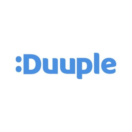 duuple - square.JPG