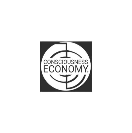Consciousness Economy.JPG