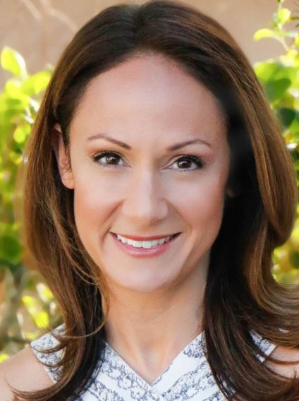 Jenn Willey, CEO Wet Cement     Gender Equity    Modern Male Leaders    Leadership    Sales & Marketing      FOR BOOKINGS PLEASE CONTACT  Trisha Stezzi (770) 490-5552  Trisha@SignificanceAgency.com    WE REPLY WITHIN 24 HOURS