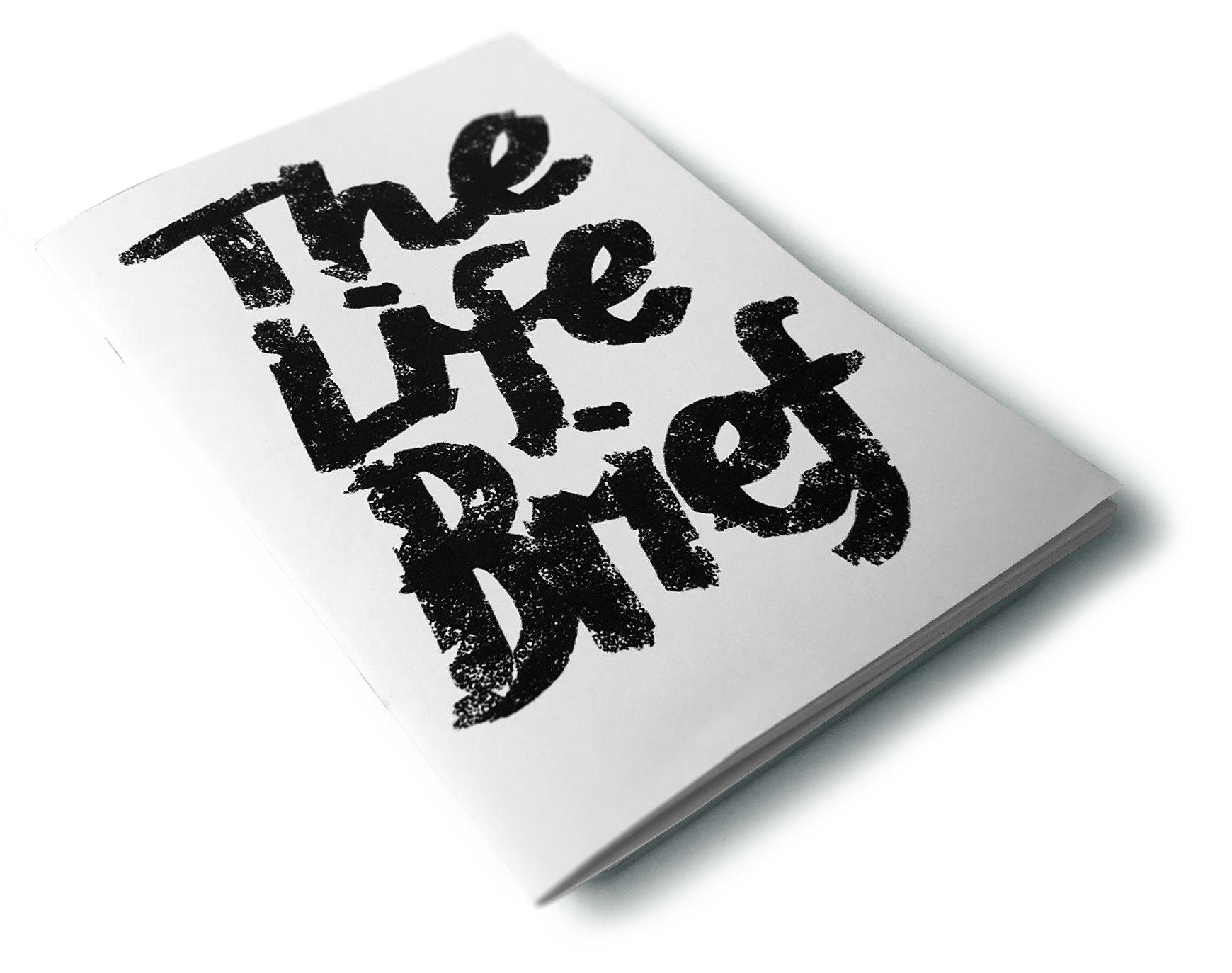 """The Life Brief  practice can help break the shackles of comparison to craft a life anchored in what matters most."""