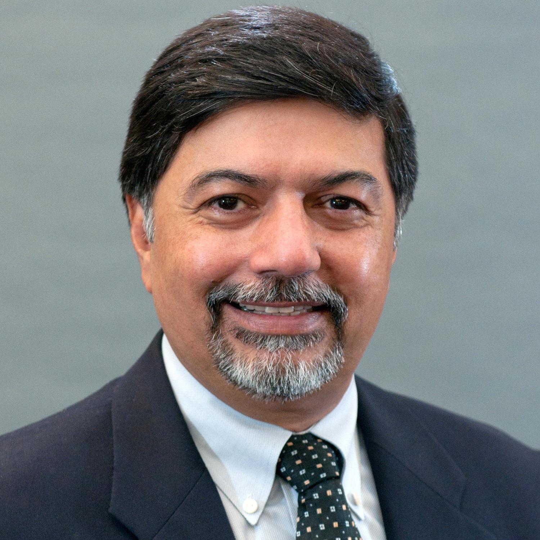 Raj Sisodia    Author, Co-Founder & Chairman Emeritus, Conscious Capitalism, Inc.