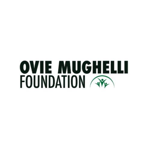Ovie Mughelli Fdn.JPG
