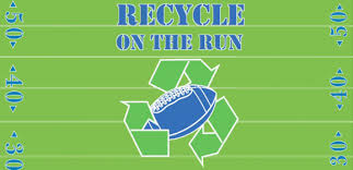 recycle on the run - image.jpg