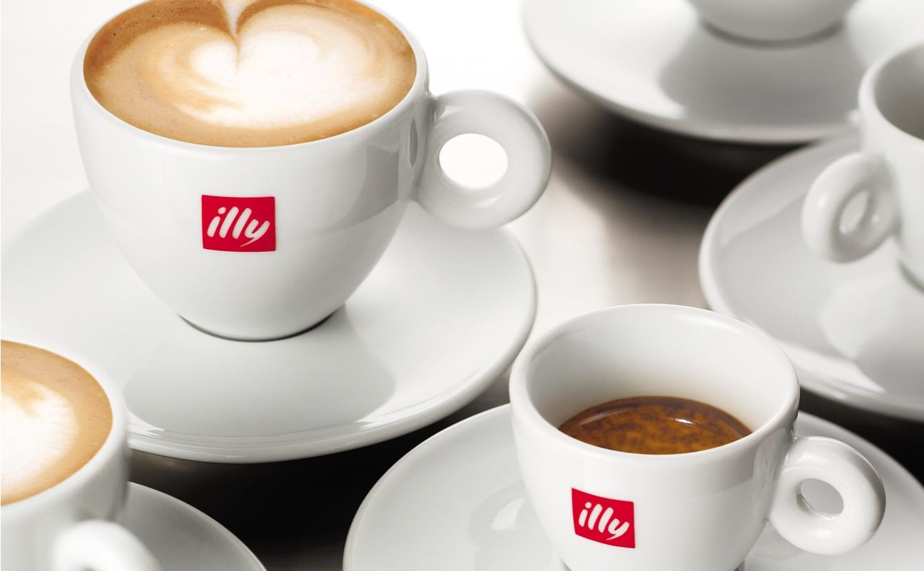 cappuccino and espresso.JPG