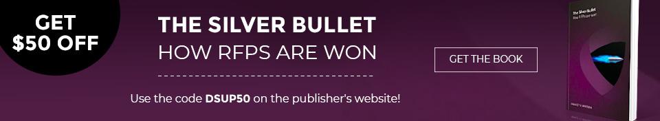 The-Silver-Bullet-banner.jpg