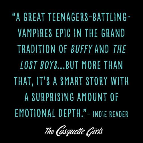 The_Casquette_Girls_Indie_Reader.jpg