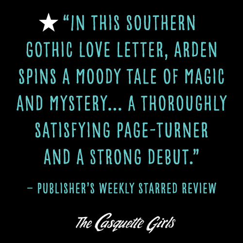 The_Casquette_Girls_Publishers_Weekly.jpg