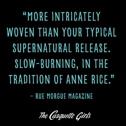 The_Casquette_Girls_Rue_Morgue.jpg