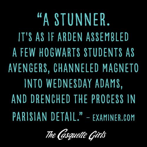 The_Casquette_Girls_Examiner.jpg