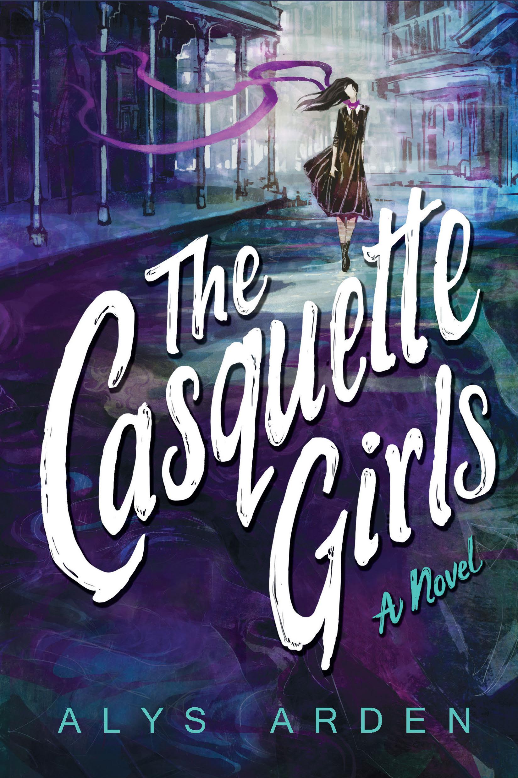 The_Casquette_Girls_cover_art_hg