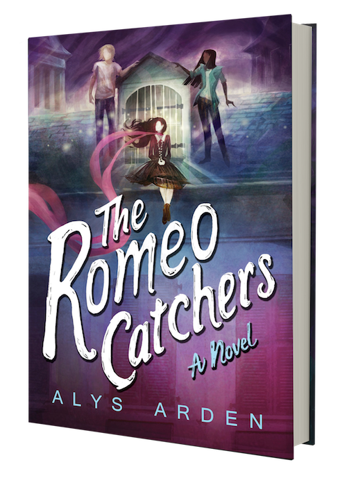 The-Romeo-Catchers-Alys-Arden-lo.png