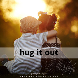 Facebook HUG IT OUT compressed.jpg