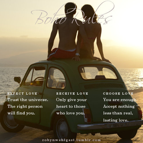 Car beach Couple Expect Receive Choose Love compressed.jpg