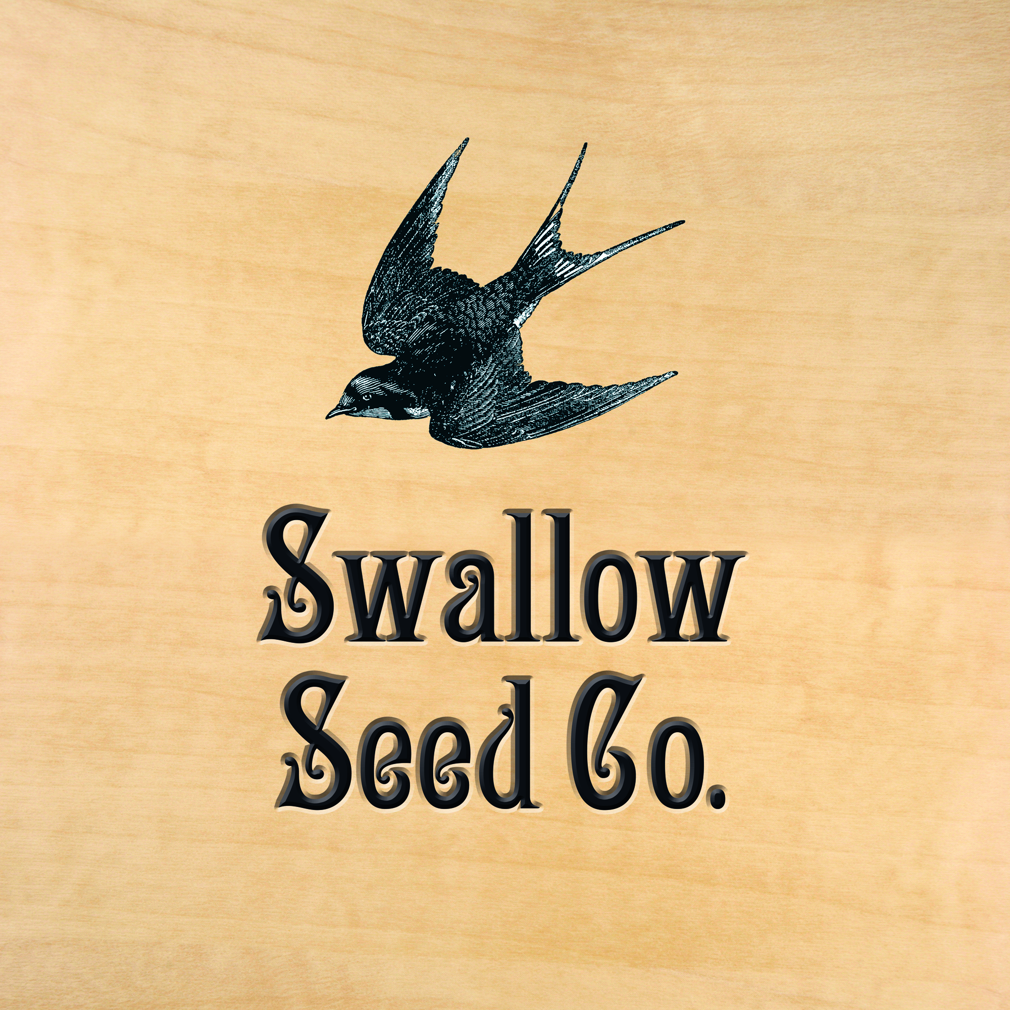 SwallowSeed_sign.jpg