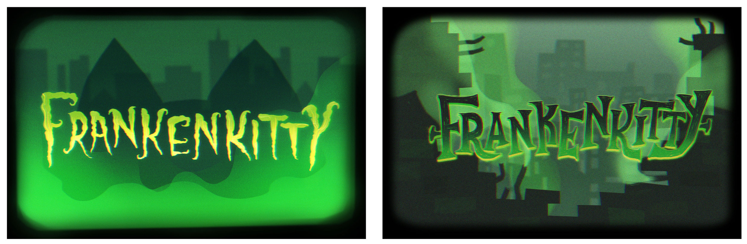 dr_frankenkitty_logo_ideas_crop.jpg